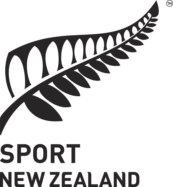 Course is provided by Sport NZ